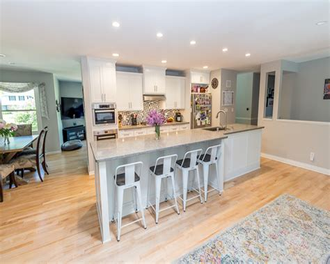 Open-Kitchen-Livingroom-Diningroom-Plans-With-Island