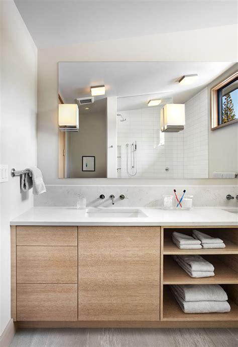Open-Shelf-Bathroom-Vanity-Plans