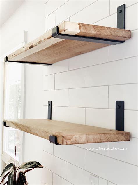 Open-Shelf-Diy