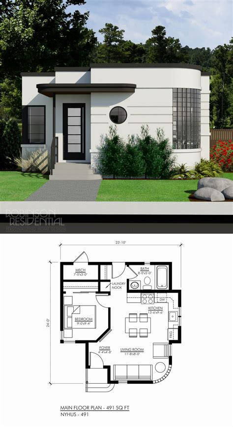 Open-Source-Tiny-Home-Plans