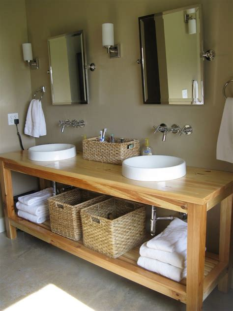 Open-Style-Bath-Vanity-Diy