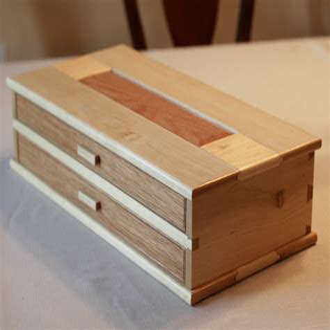 Open-Top-Wooden-Box-Plans
