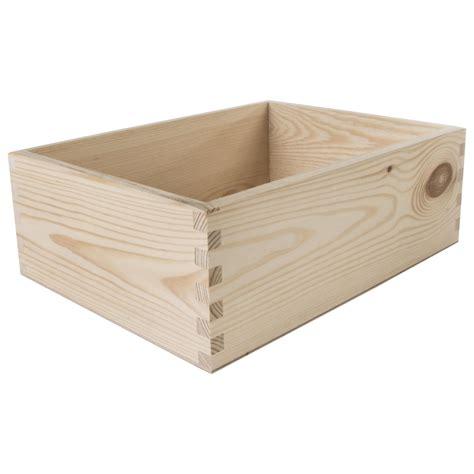 Open-Top-Wooden-Boxes-Plans