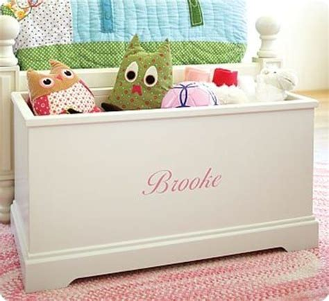 Open-Top-Wooden-Toy-Box-Plans
