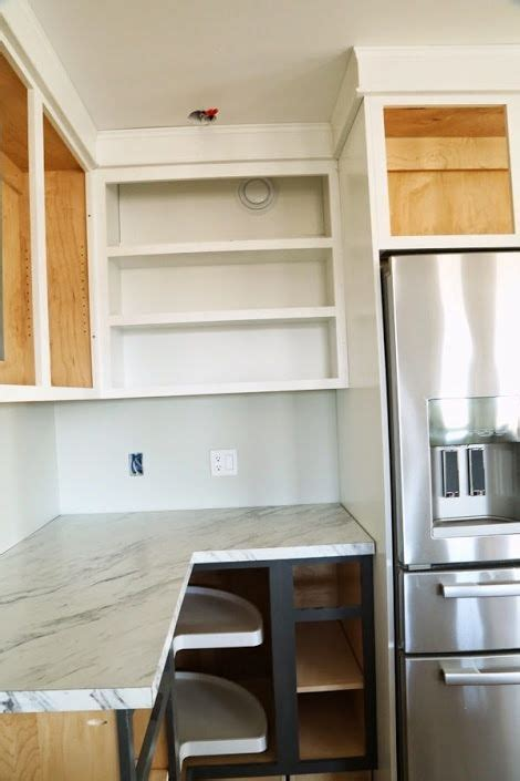 Open-Wall-Cabinet-Plans