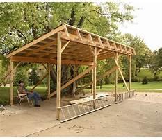 Best Open shed plans asp tutorial