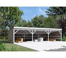 Best Open shed plans.aspx
