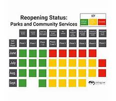 Best Open shed plans aspx to pdf