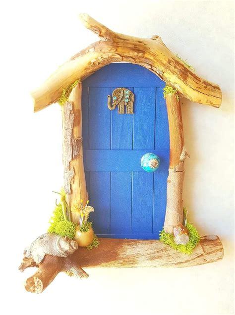 Openable-Bulk-Diy-Fairy-Door