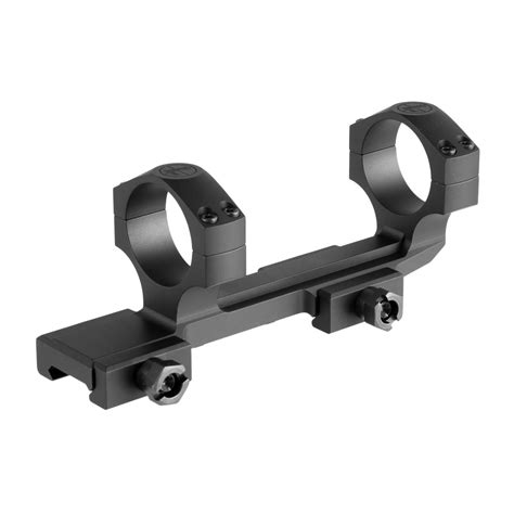 Optics  Mounts On Sale - Brownells.