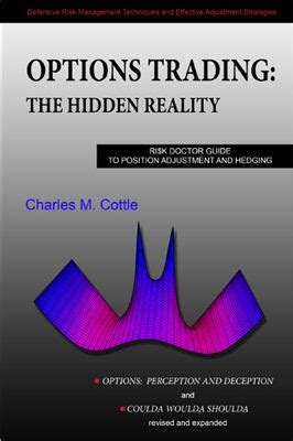 [pdf] Options Trading The Hidden Reality By Charles Cottle Pdf.