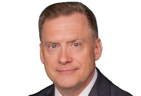 Orange County Christian Divorce Attorney And Pinellas County Parenting Class Divorce In Person