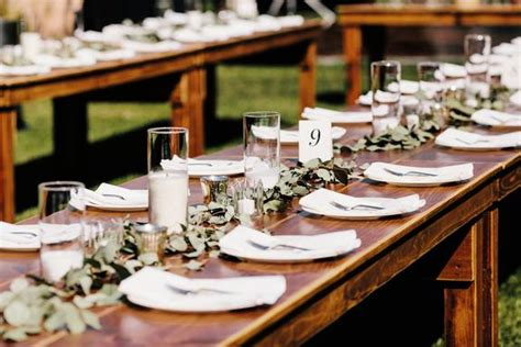 Orange-County-Farm-Table-Rentals