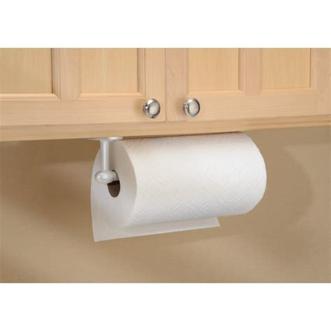 Orbinni Wall Mounted Paper Towel Holder