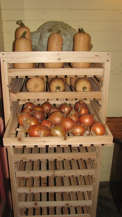 Orchard-Rack-Woodworking-Plans