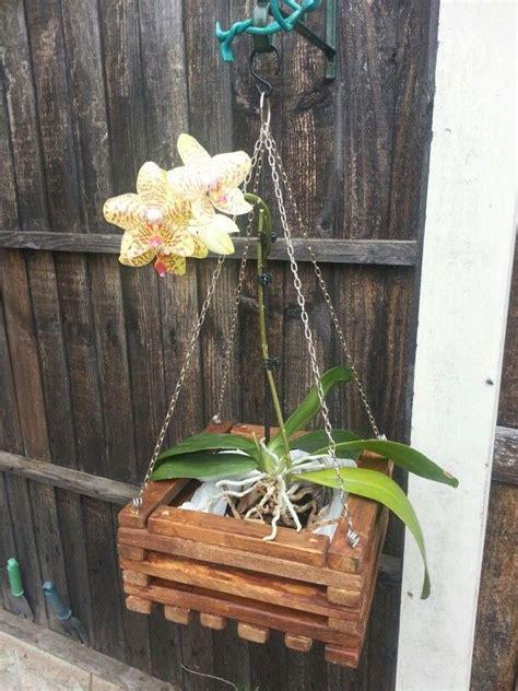 Orchid-Wood-Diy