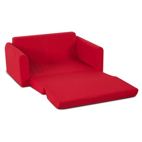 Order Kids Sleeper Couch