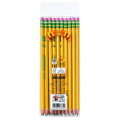 Order-Years-Of-Fine-Woodworking
