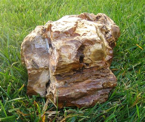 Ore-Mountains-Woodworking