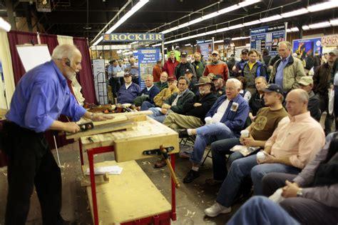 Oregon-City-Woodworker
