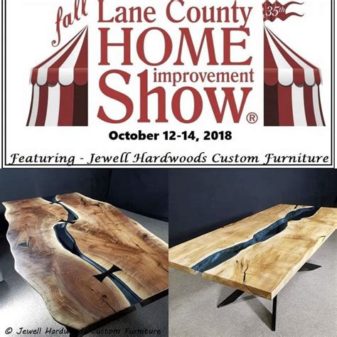Oregon-Woodworking-Show