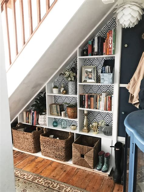 Organizer Shelf Plans