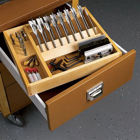 Organizer-Drawer-Plans