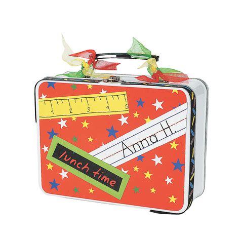 Oriental-Trading-Diy-Metal-Lunch-Box