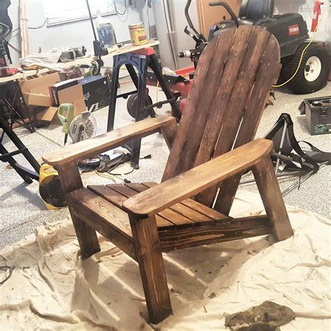 Original-Woodworking-Inc