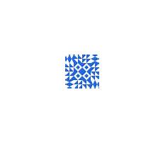 Best Original gorilla glue.aspx