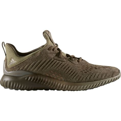 Originals Men's Alphabounce Lea Running Shoe
