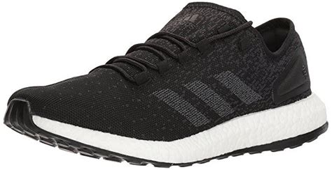 Originals Men's Pureboost Reigning Champ m Running Shoe