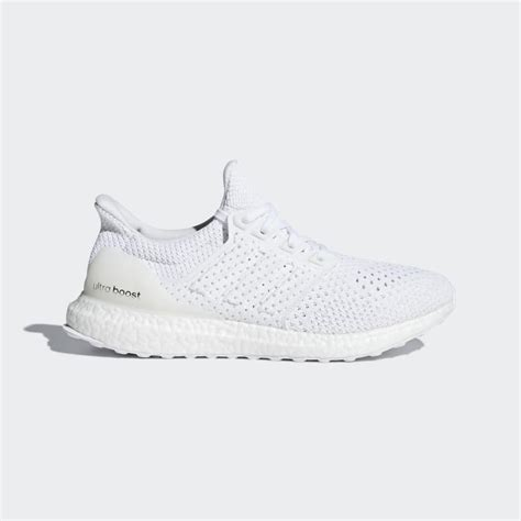 Originals Men's Ultraboost Clima