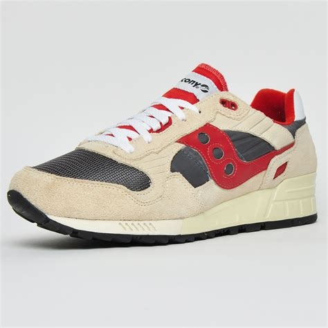 Originals Mens Shadow 5000