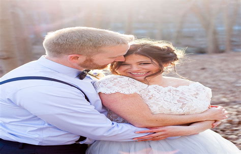 Orlando Wedding Photographer and St Augustine Wedding Photographers: Your Best Possible Wedding Phot