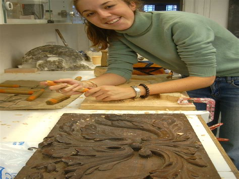 Orlando-Woodworking-School