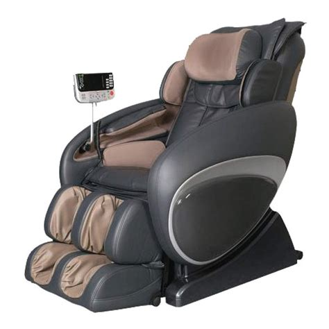 Osaki Massage Chair Dealers