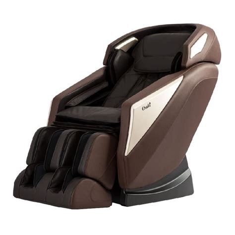 Osaki Omni Massage Chair Review