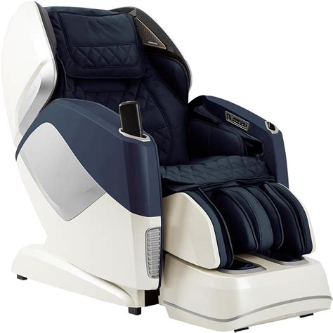 Osaki Os-Pro Maestro Massage Chair Reviews