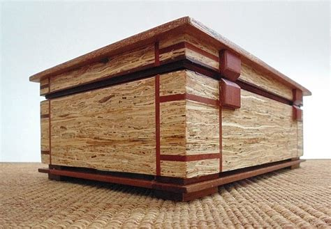 Osb-Projects-Wood