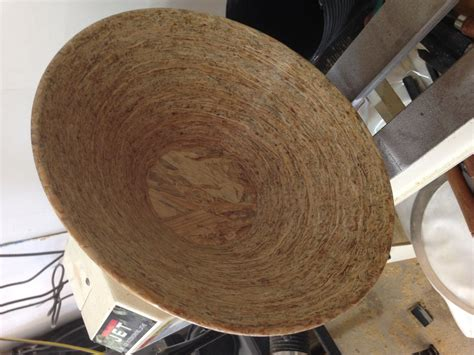 Osb-Wood-Projects