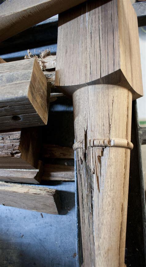 Osborne-Woodworks