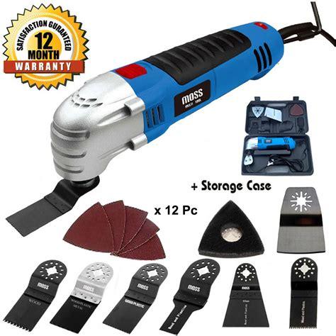 Oscillating-Multi-Tool-Woodworking