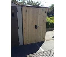 Best Osh storage sheds.aspx