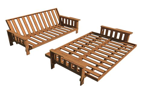 Ottoman-For-Futon-Chair-Diy
