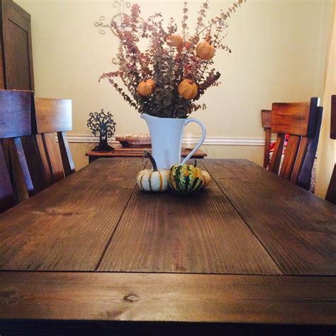 Our-Farm-Table