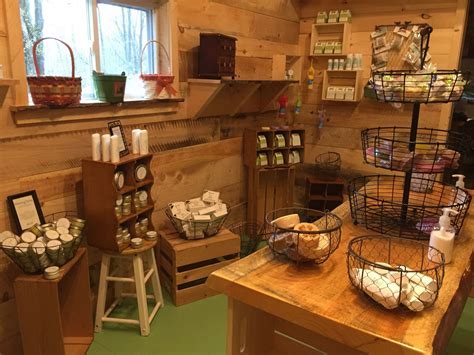 Our-Table-Farm-Store
