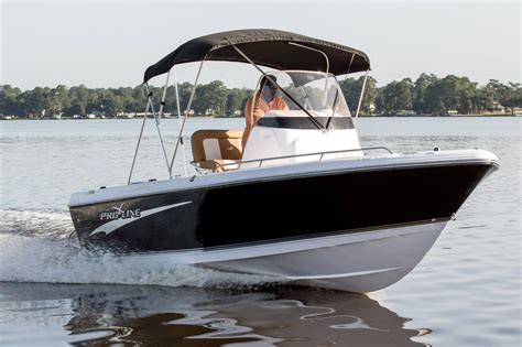Outboard Fishing Boat Plans