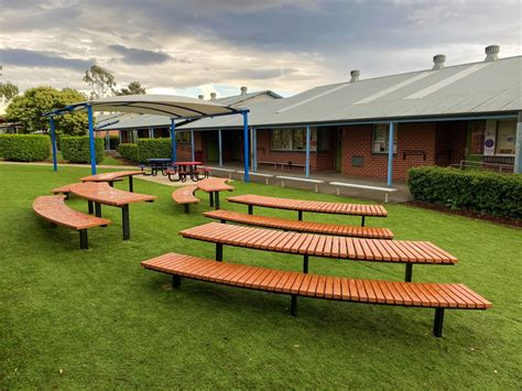 Outdoor Classroom Plans And Designs