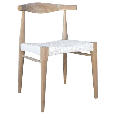 Outdoor Dining Chairs Cape Town